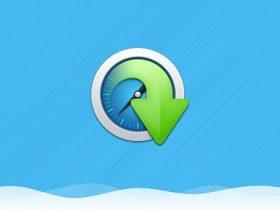 腾讯宣布QQ旋风将于9月6日停止运营